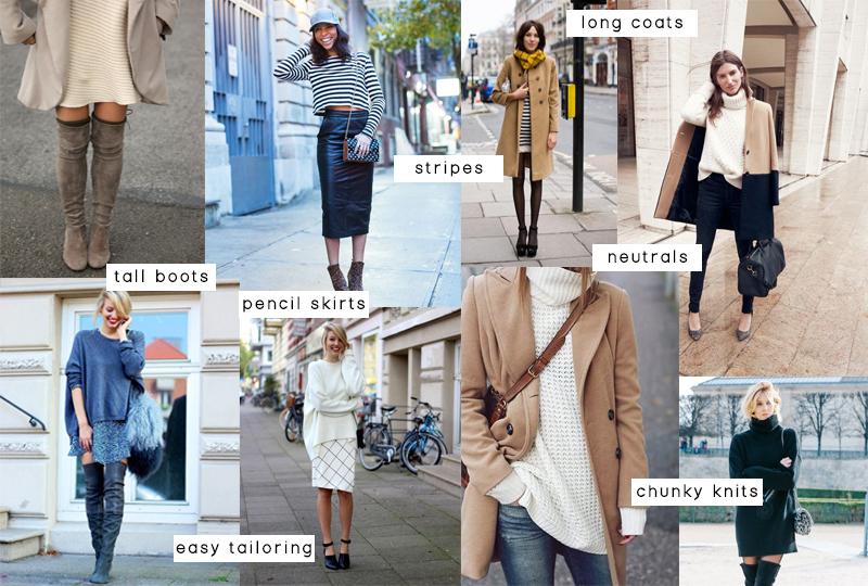 fall-wardrobe-2015