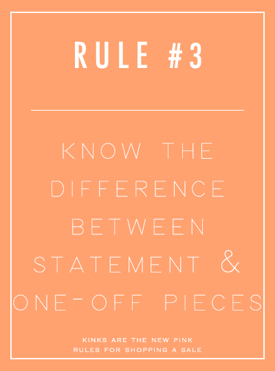 rules-for-shopping-a-sale-3