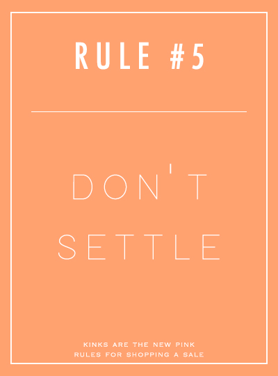 rules-for-shopping-a-sale-5