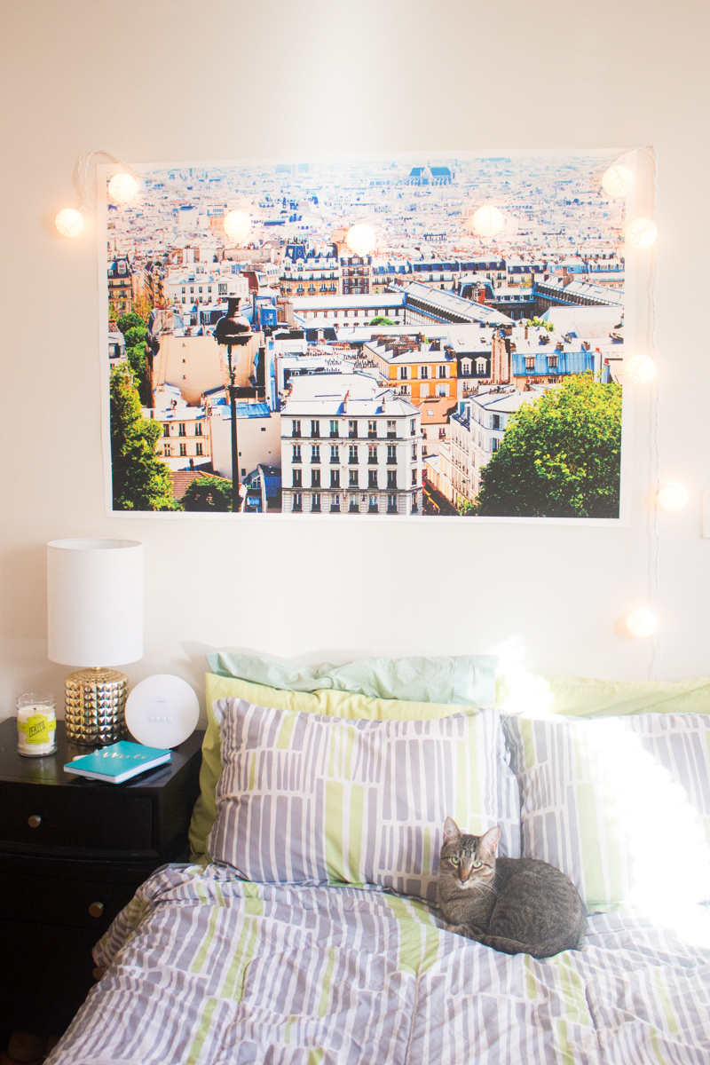 how-to-decorate-your-bedroom-with-wall-art-9