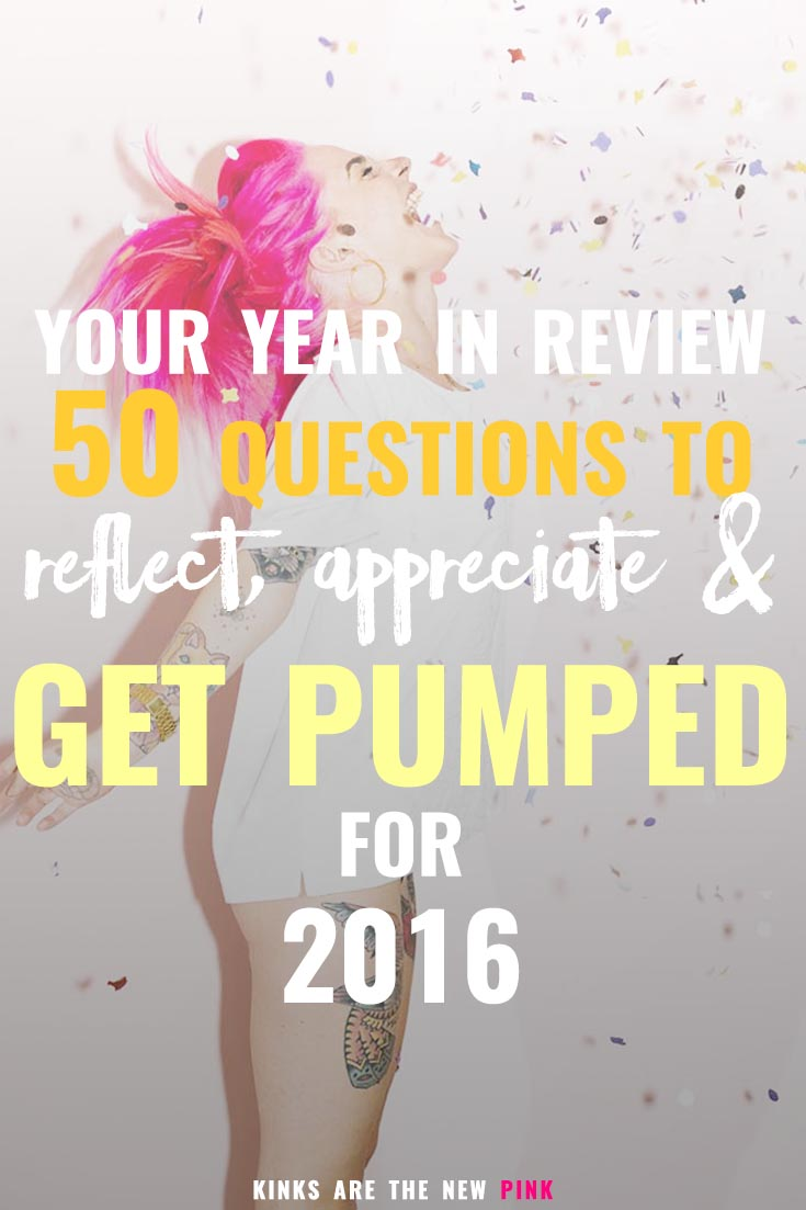 yearly-review-2015