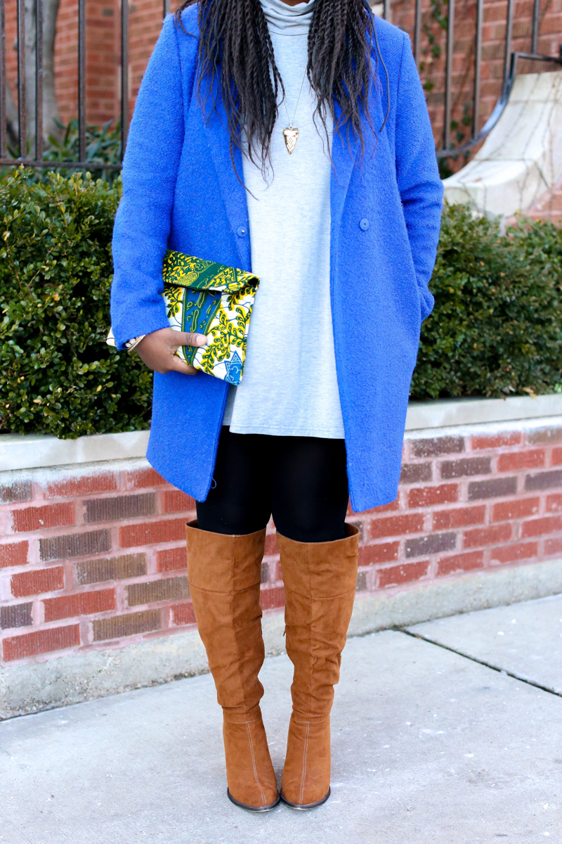 blue-coat-thigh-high-boots-cognac-10
