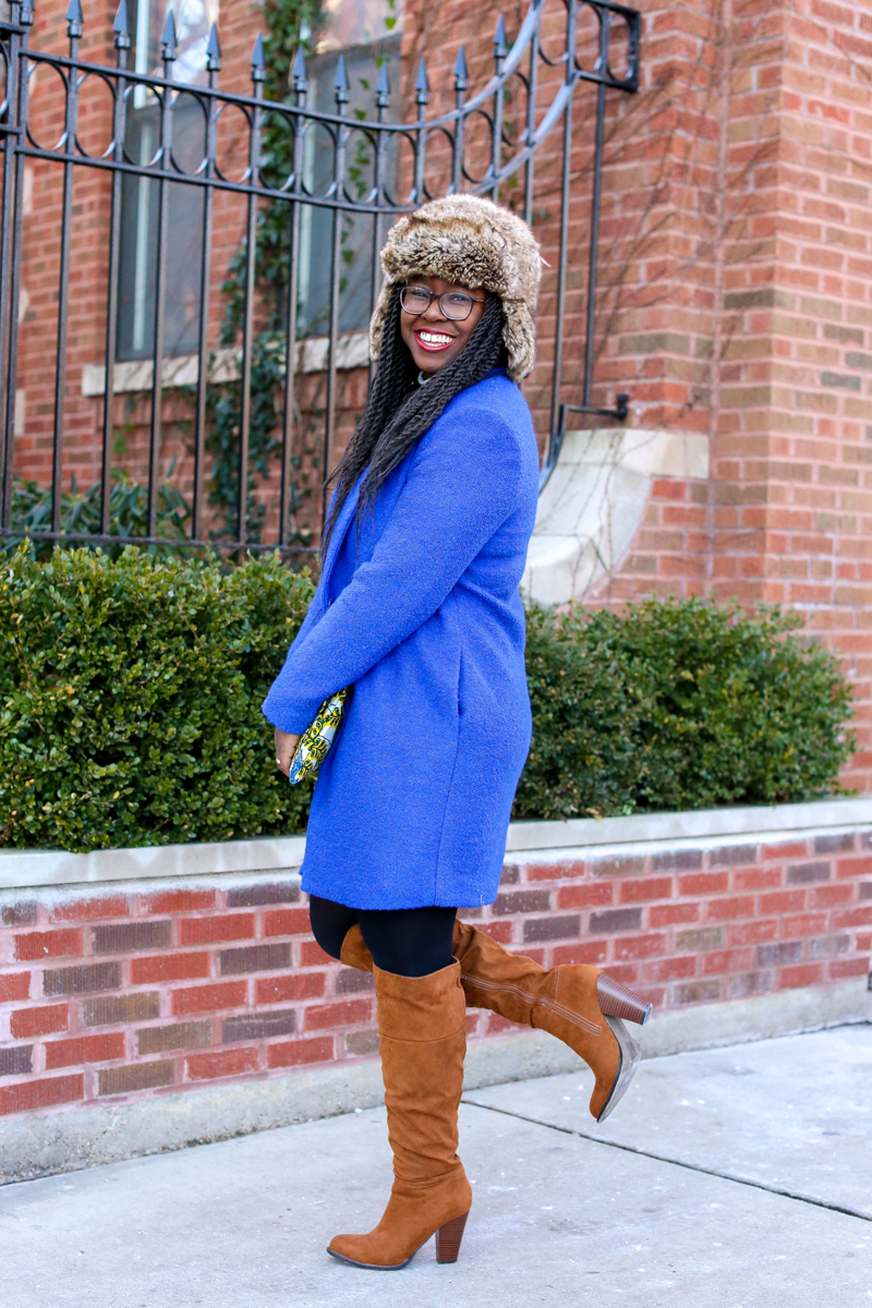 blue-coat-thigh-high-boots-cognac-2