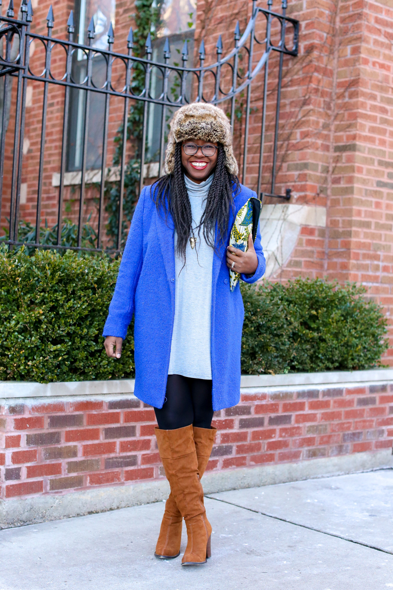 blue-coat-thigh-high-boots-cognac-3