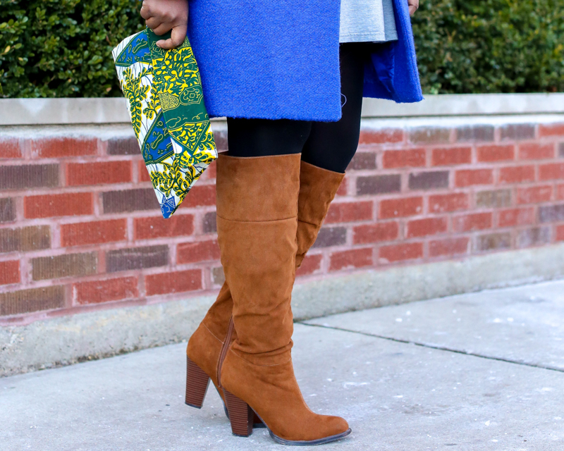 blue-coat-thigh-high-boots-cognac-4