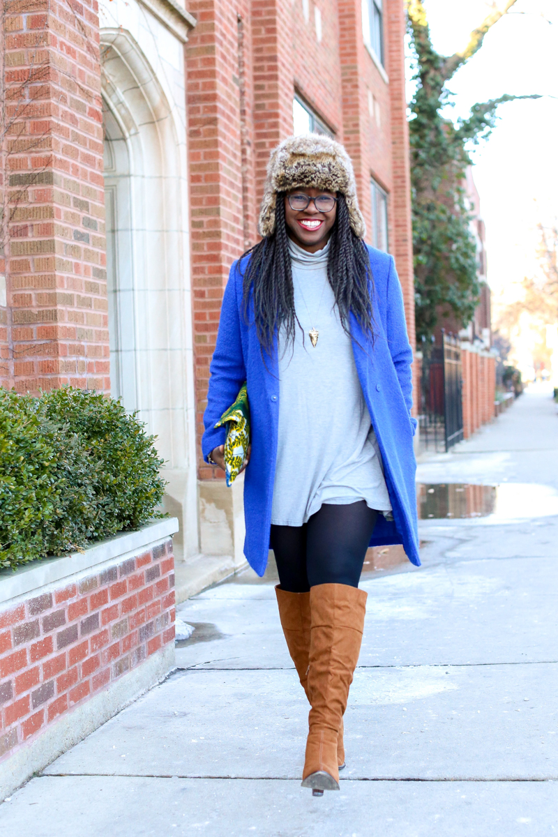 blue-coat-thigh-high-boots-cognac-9