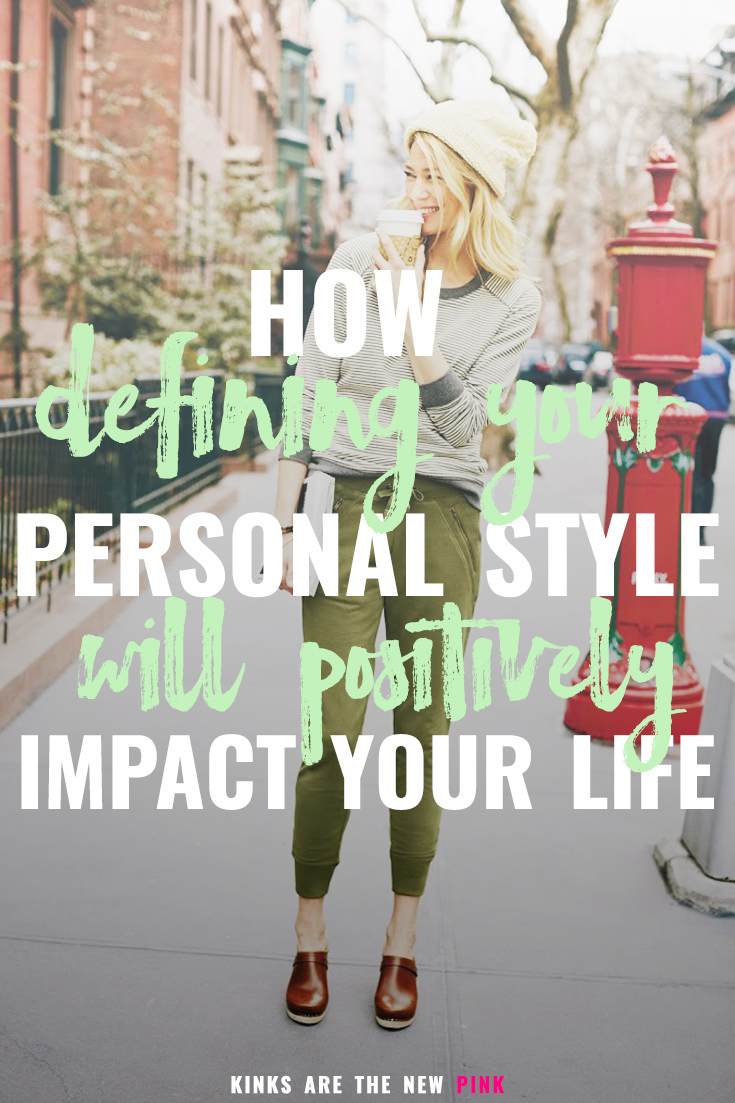positive-impact-of-defining-your-style