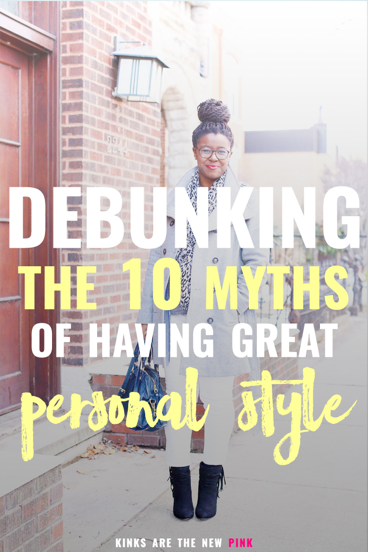 myths-of-having-personal-style