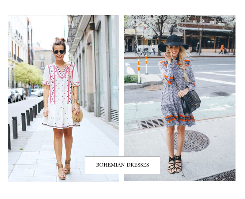 bohemian-dress-for-spring