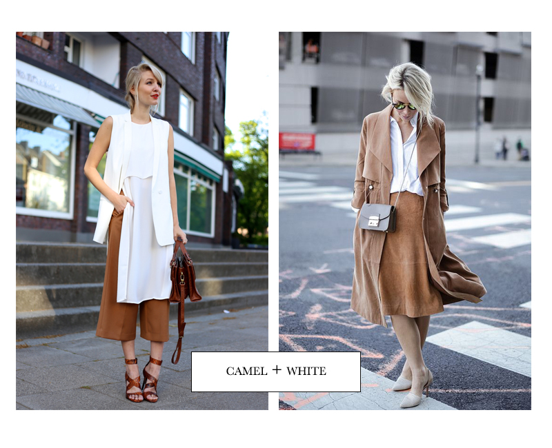 camel-and-white-for-spring