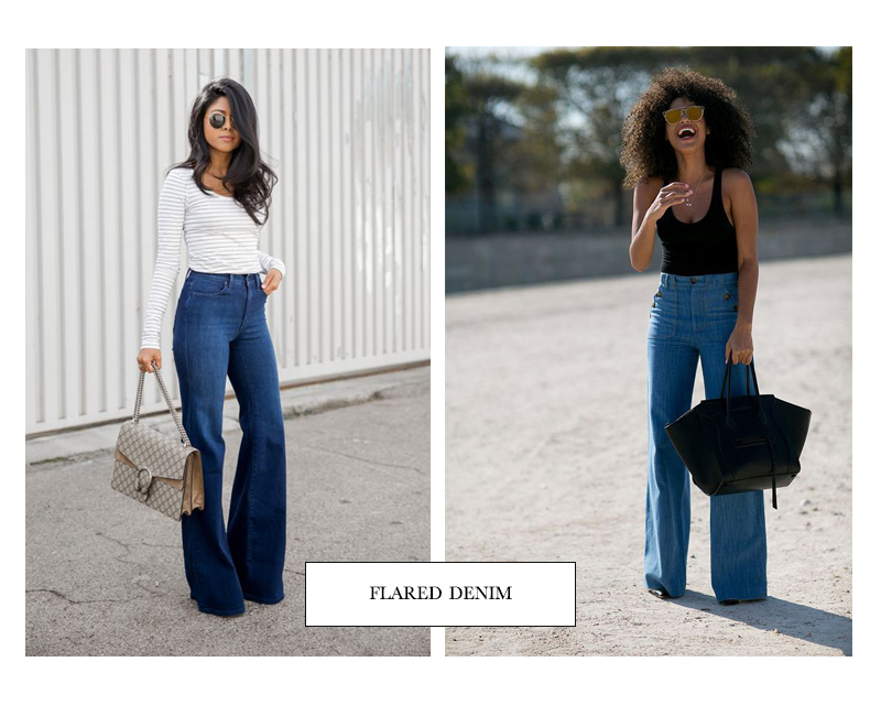flared-denim-for-spring