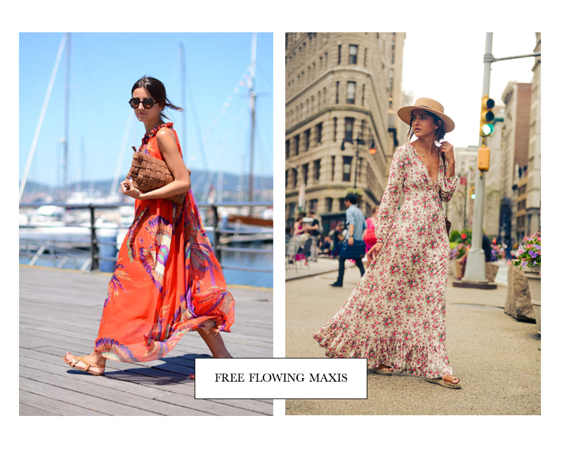 flowing-maxis-for-spring
