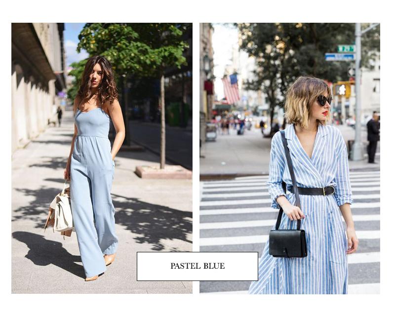 pastel-blue-for-spring