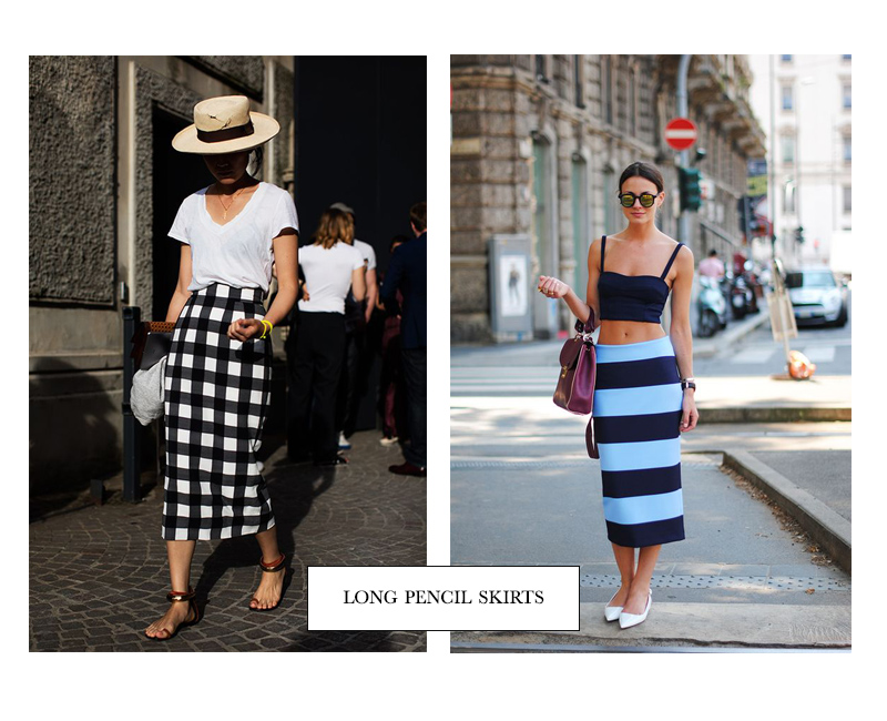 pencil-skirts-for-spring