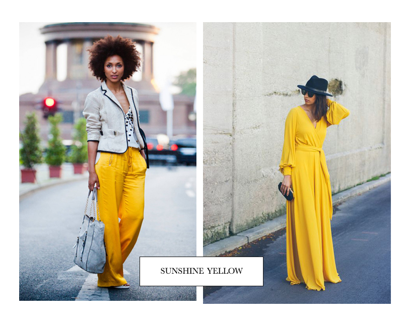 sunshine-yellow-for-spring