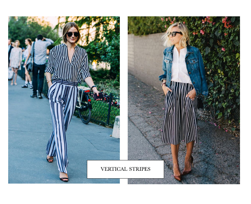 vertical-stripes-for-spring